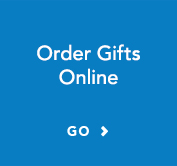 Order gifts online