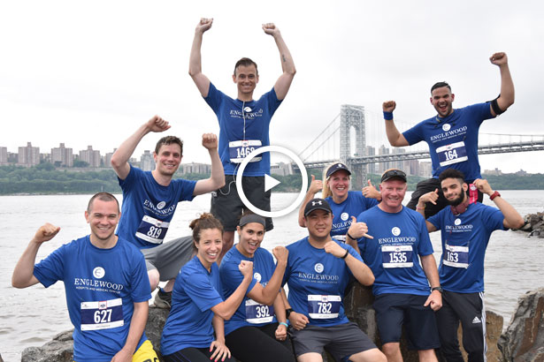 ACS GWB Challenge 2016 video