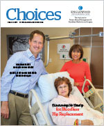 Click to download Choices - 2017 Issue 2