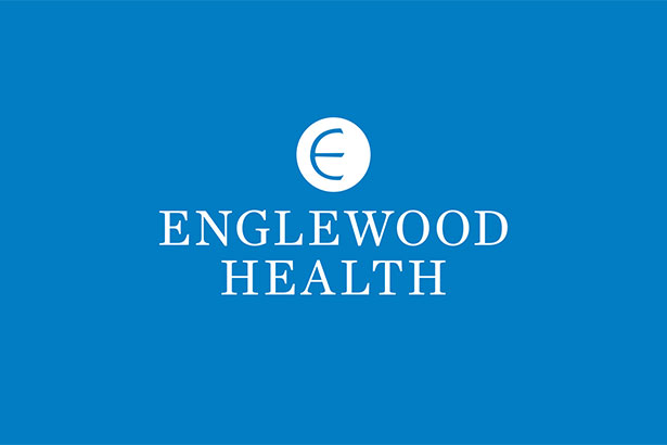 Englewood Health logo