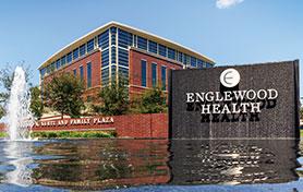 Home | Englewood Health