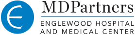 about englewood hospital and medical center englewood