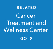 Link to http://www.englewoodhealth.org/centers-departments/cancer-treatment-and-wellness-center