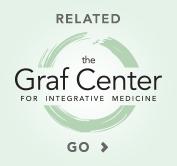 Link to /services/graf-center-integrative-medicine