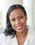 Dr-Karlene-Williams