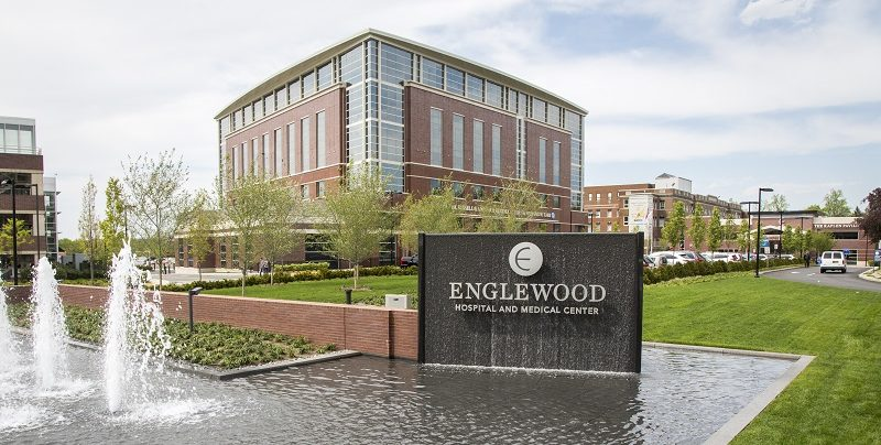 About Englewood Health Englewood Health