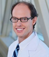 Maxwell Janosky, MD, Dermatologic Oncologist