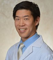 Brian Kim, MD, Hematology/Oncology Specialist
