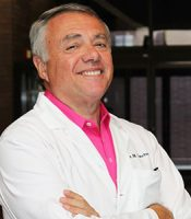 Miguel Sanchez, MD, Medical Director, Chief of Pathology