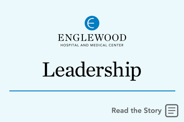 Leadership News