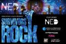 Survivors Rock 2018