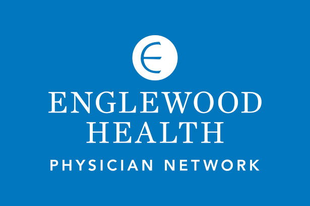 Englewood Health Physician Network spotlight