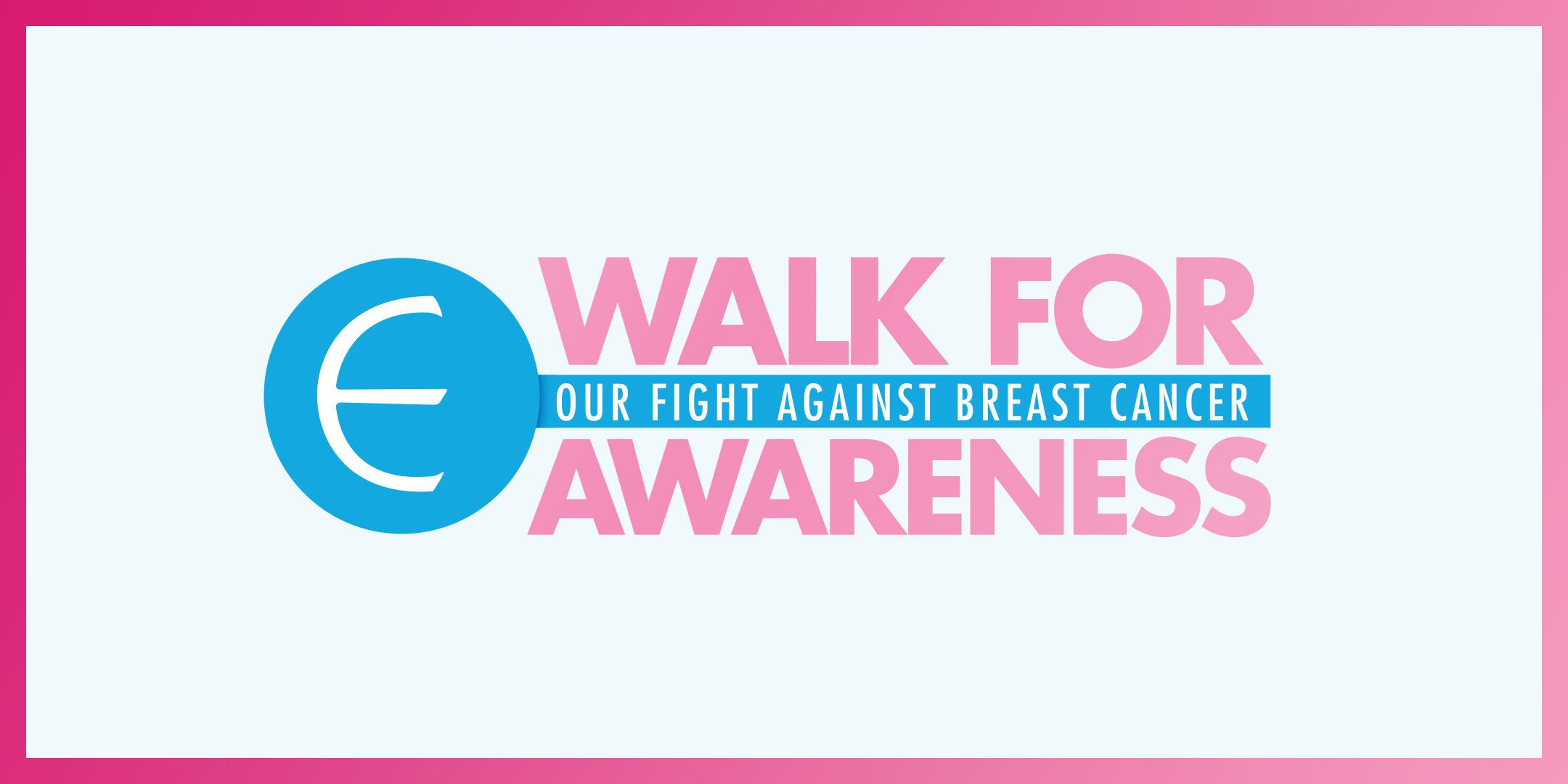 Walk for Awareness 2018
