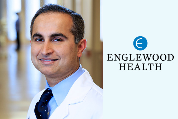 spotlight Asad Cheema, MD