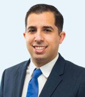 Ibrahim Khaddash, MD
