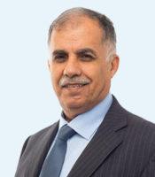 Saleh Khaddash, MD