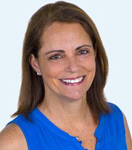 Diane Schwartz, MD