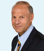 Mark Shapiro, MD