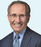 Jeffrey Cohen, DPM