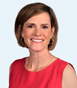Alexandra Gottdiener, MD