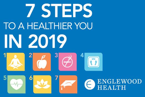 spotlight 7 steps 2019
