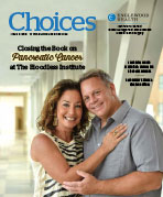 Click to download Choices - 2018 Issue 3