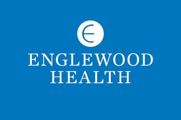 spotlight Englewood Health logo
