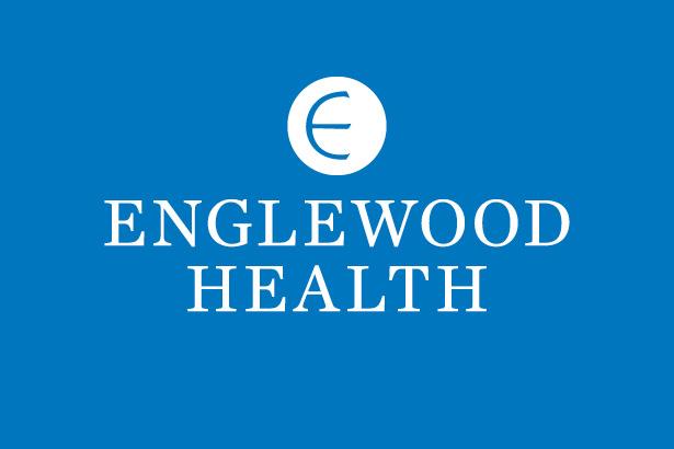 spotlight Englewood Health logo
