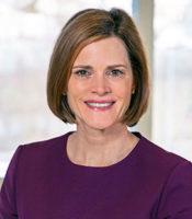 Alexa Gottdeiner, MD