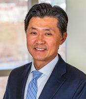 Gerald Lee, MD
