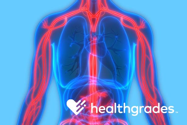 spotlight healthgrades