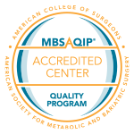 MBSAQIP seal
