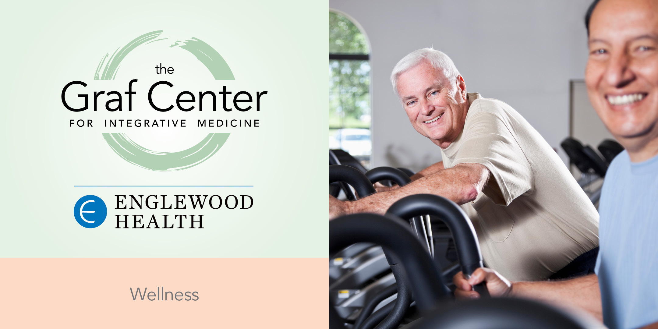 Wellness and Longevity: Heart Health Program