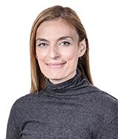 Allison Barone, MD