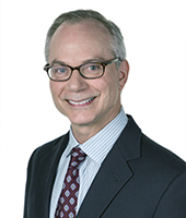 Marc Herman, MD