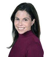 Nina Mattana, MD