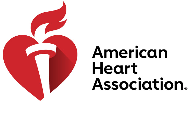spotlight American Heart Association