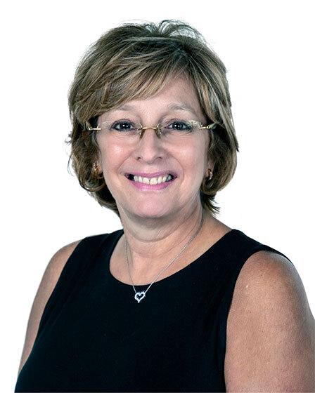 Christine Weiselberg, DNP, FNP-BC