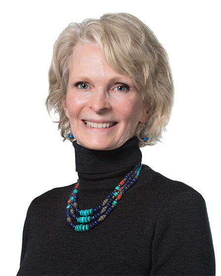 Eileen Zambetti, MD