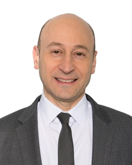 Kirk Levy, MD