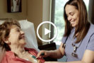 Englewood Health Physician Network: You'll feel it the moment you meet us.