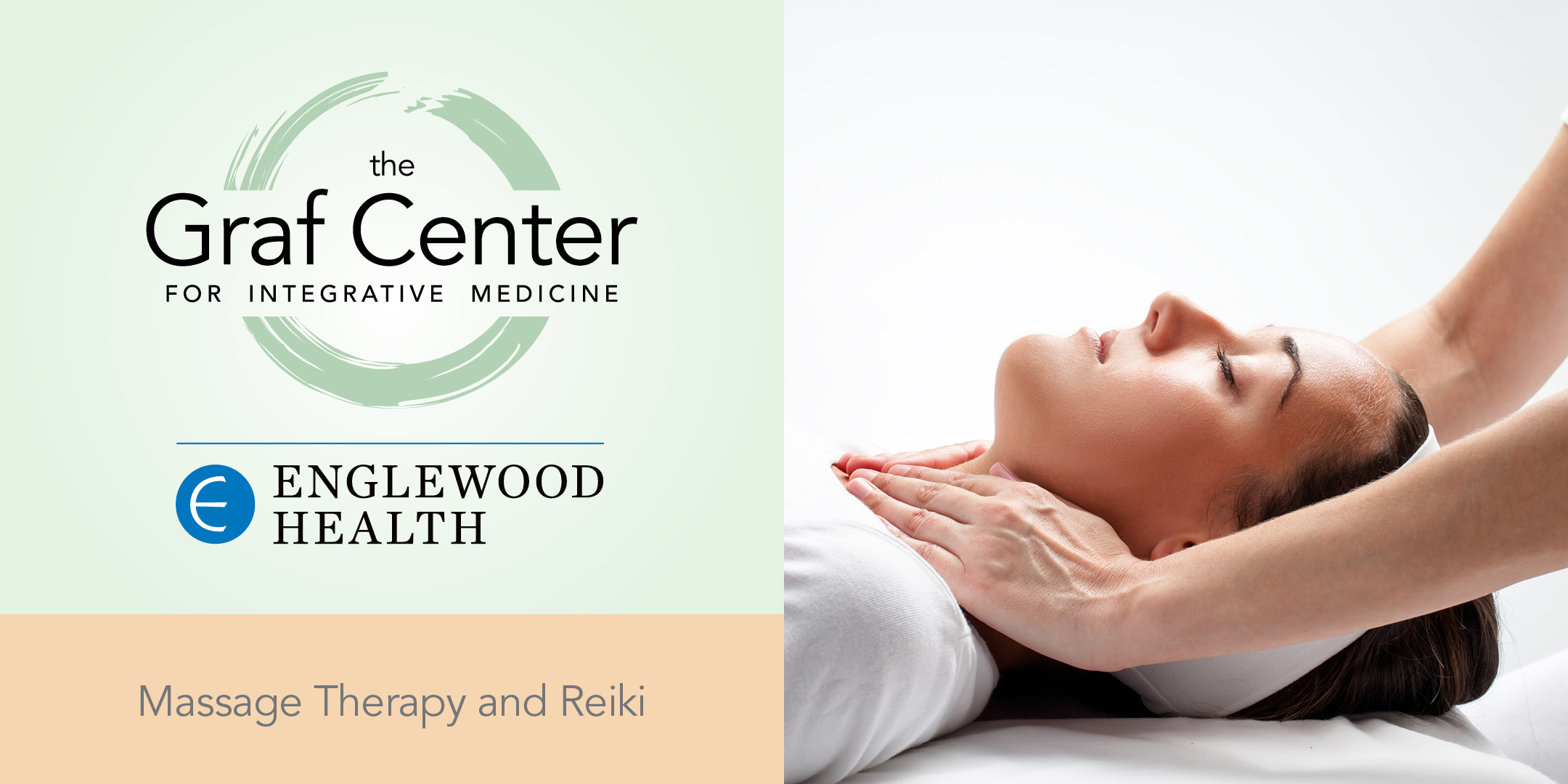 More info: Reiki Level 1 Certification Class