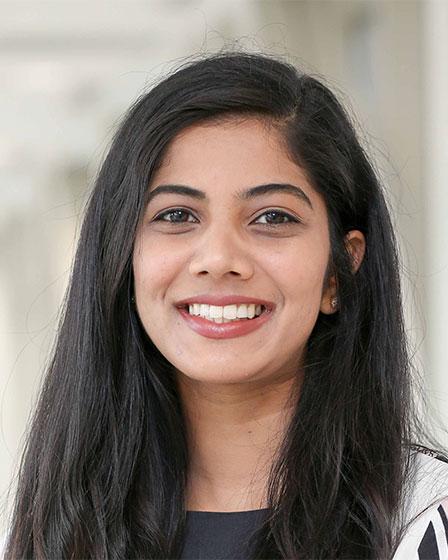 Lakshmi Ayyagari, MD