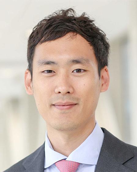 Sang-Min Chang, MD