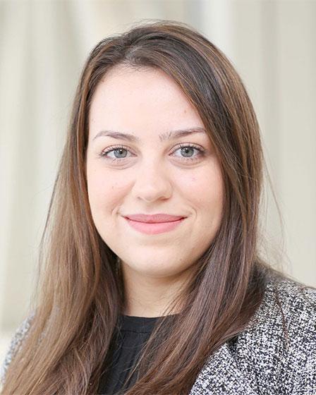 Noura Semreen, MD