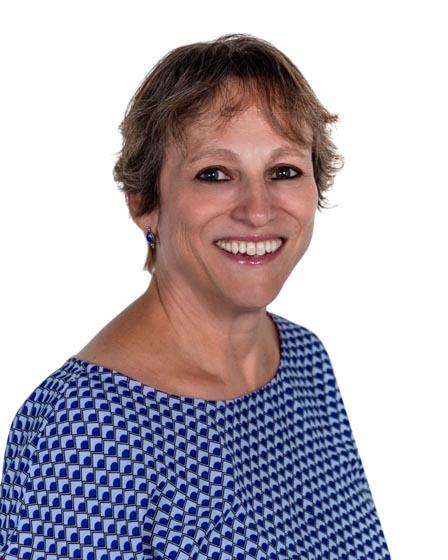 Barbara Schreibman, MD FACEP