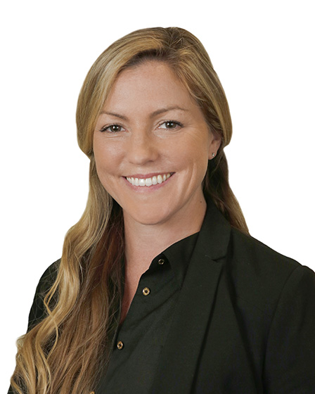Molly Schultheis, MD