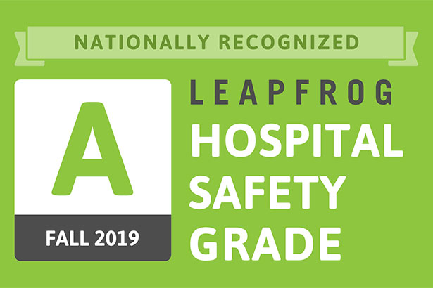 spotlight Leapfrog A Fall 2019