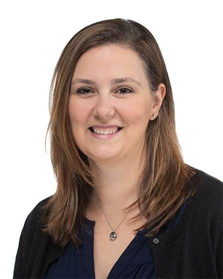 Amy Kaplan, MICP