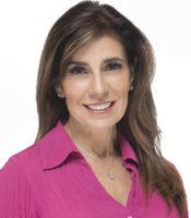 Marielaina DeRose, MD
